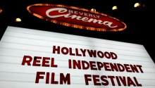 Featured - HRIFF Tickets