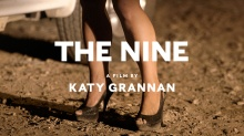 katy-grannan-nine-movie